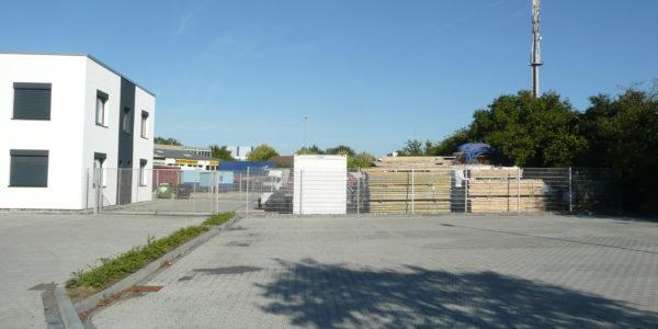 Projekte_Verwaltung_Eurovia_01