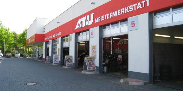 Projekte_Gewerbe_ATU_02