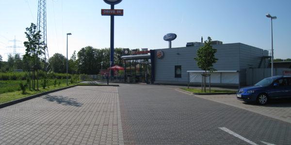 Projekte_Gewerbe_BKTroisdorf_01