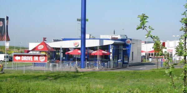 Projekte_Gewerbe_BKTroisdorf_04