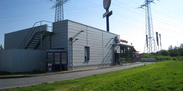 Projekte_Gewerbe_BKTroisdorf_02
