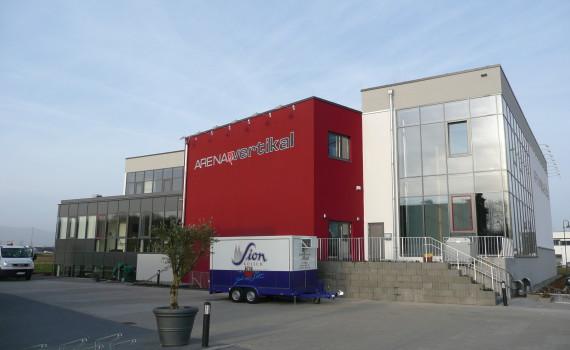 Projekte_Gewerbe_Kletterhalle_02