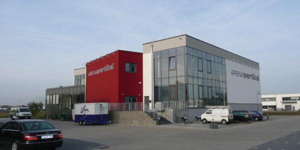Projekte_Gewerbe_Kletterhalle_01