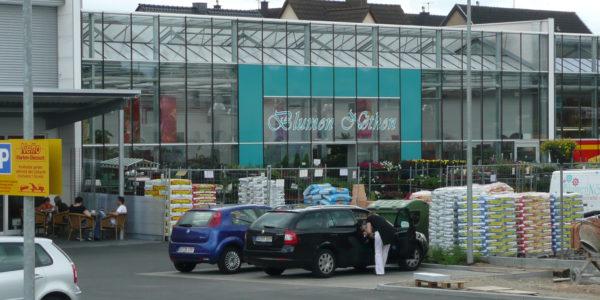 Projekte_Gewerbe_Gartenfachmarkt_02