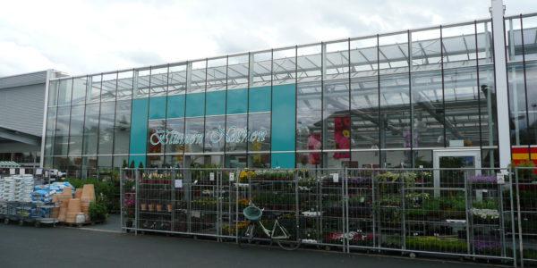 Projekte_Gewerbe_Gartenfachmarkt_01