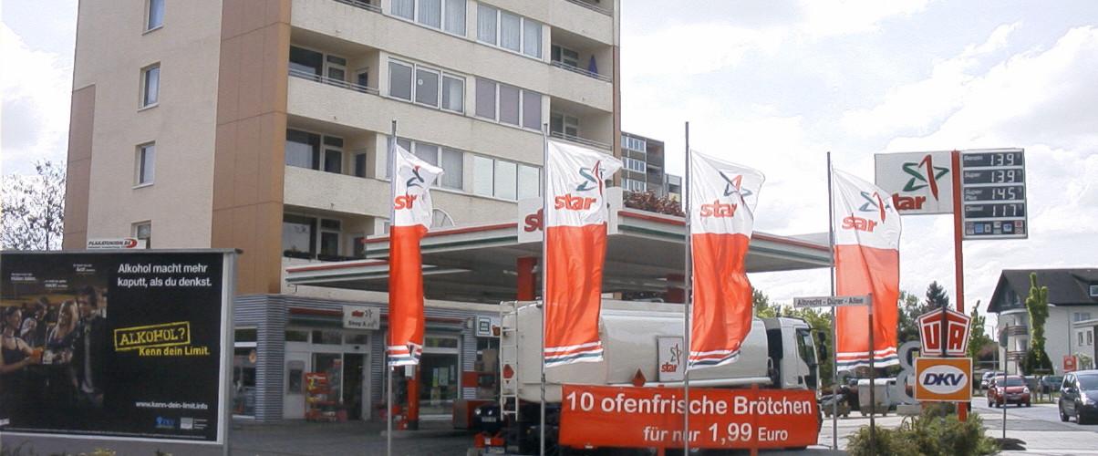 Projekte_Gewerbe_Tankstelle_01