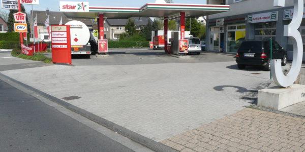 Projekte_Gewerbe_Tankstelle_03